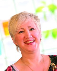 Brigitte Schiewe