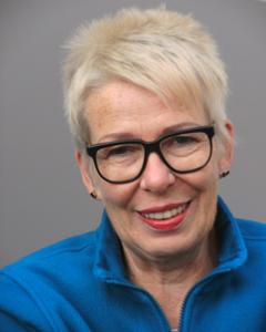 Lisa Sinnig