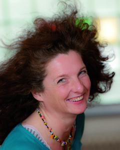 Manuela Liszewski
