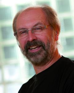 Peter Weidig