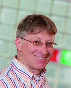 Wolfgang Geiß
