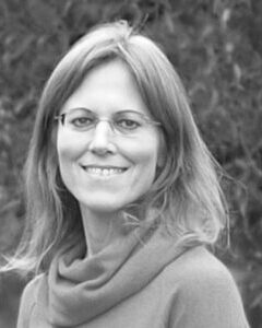 Alexandera Hildebrandt