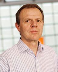 Peter Podborny