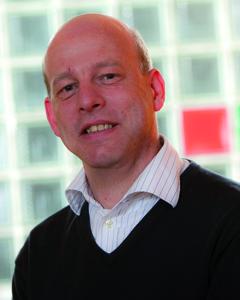 Thomas Schilling